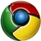 ��������� ��� GOOGLE CHROME