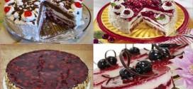 «Οι διατροφικές συνήθειες των Γερμανών» (Γερμανική Γλώσσα)