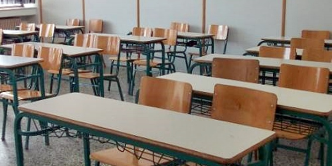 Ανακοίνωση για τις εγγραφές των μαθητών στα Λύκεια