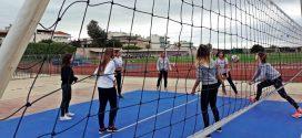 5η Πανελλήνια Ημέρα Σχολικού Αθλητισμού 2018