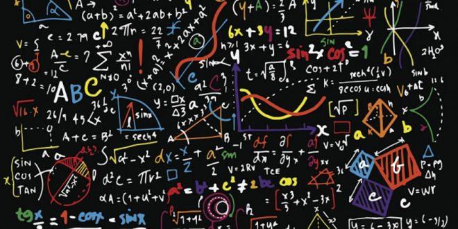 Επιτυχίες του σχολείου μας σε Διαγωνισμούς Μαθηματικών