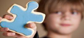 Οδηγίες για παραμονή παιδιών και εφήβων στο σπίτι από τον Ε.Ο.Δ.Υ