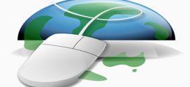 Ενημερωτικό Υλικό για ασφαλή πλοήγηση στο διαδίκτυο (για Γονείς  και Μαθητές)